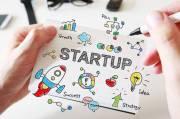 Startup Binaan Kemenperin Raih Penghargaan Internasional di Jerman
