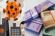 Citi Foundation Rogoh Kocek Rp2 Miliar Bantu Dampak Covid-19