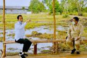 Pengamat: Ada Kesan Jokowi Mulai Tonjolkan Prabowo