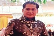 Seknas Jokowi: Reshuffle Kabinet Hak Prerogatif Presiden