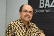 Ketua Baznas Tak Hadir, Komisi VIII DPR Enggan Lanjutkan RDP