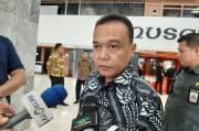 Sufmi Dasco Mengaku Belum Tahu Lembaga yang Akan Dibubarkan Presiden