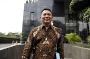 Rapat Perlindungan WNI, Komisi I DPR Sorot Kasus Djoko Tjandra