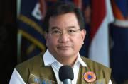 Gugus Tugas Sebut Zona Hijau Covid-19 Turun Jadi 102 Kabupaten dan Kota