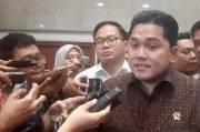 Di Depan DPR, Erick Thohir Sentil Utang Pemerintah ke BUMN yang Belum Dibayar