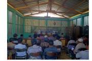 Cegah Kerugian, 2500 Petani Sumbawa Barat Ikuti AUTP 2020