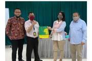 Fee based Income Menjadi Primadona Peningkatan Laba Bank Bukopin