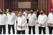 Momentum Bersih-bersih di Internal Polri