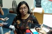 KPK Diminta Ikut Tangani Kasus Surat Jalan Djoko Tjandra