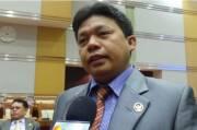 Usut Surat Jalan Djoko Tjandra, Lemkapi Dukung Tim Khusus Polri
