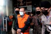 Dalami Kasus Nurhadi, KPK Panggil Sekretaris PT Agama Medan