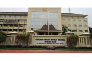 Kasus Djoko Tjandra, Satu Lagi Pejabat Polri Dicopot