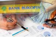 Bank Bukopin Pastikan Proses Penambahan Modal oleh KB Kookmin Bank