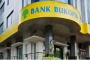 Bank Bukopin Mendukung Penuh Proses Hukum Kejati