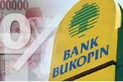 Aktifkan Rekening, Bank Bukopin Berikan Cashback