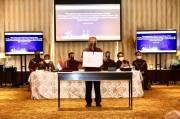 Gandeng Kimia Farma, Pertamina Siap Jamin Ketersediaan Bahan Baku Farmasi Tanah Air