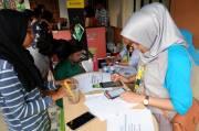 Bank Bukopin Tawarkan Program Top Up Saldo Wokee, Dapat Cashback