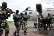 Hendardi Nilai Perpres TNI Atasi Teroris Pintu Masuk Supremasi Militer