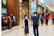 Sambut HUT RI, Mall of Indonesia Gelar Beragam Program Belanja