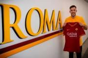 Perez Curhat, Mengaku Dijual Barcelona Secara Sepihak