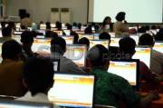 Kenapa Pelamar Guru Bersertifikat Pendidik Wajib Ikut SKB CPNS?