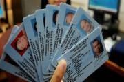 Ikut SKB CPNS Bukan di Tempat Asal, BKN: Cukup Bawa KTP