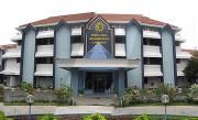 Gandeng USAID, 30 RS Muhammadiyah Terlibat Tangani Covid-19