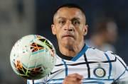Masa Depan Alexis Sanchez Akhirnya Terungkap di Liga Europa