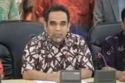 Besok, Jokowi dan Megawati Beri Sambutan di Kongres Luar Biasa Gerindra