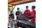 Dikunjungi Kepala BPH Migas, Nelayan Pelabuhan Krui Curhat Ini