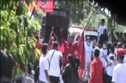 Satgas: Kami Tak Tolerir Aktivitas Politik Timbulkan Kerumunan
