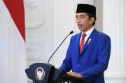 Jokowi Disebut The Next Sekjen PBB, Media Sosial Banjir Komentar