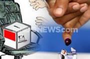 Pilkada Tetap Dilanjutkan, Komnas HAM Ingatkan Ratusan KPPS Meninggal di 2019