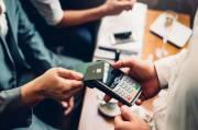 Visa Menyokong Bisnis Daring UKM, Shopee dan Blibli Digandeng