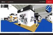 IndoBuildTech Digital Fair 2020 Resmi Digelar Secara Virtual