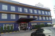 Proses Mediasi Nakernya Rampung, PT AFI Penuhi Anjuran Regulator