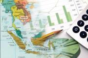 Angkat Potensi Daerah, OJK Dorong Pertumbuhan Ekonomi Nasional