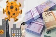 Jangan Coba-Coba Ya! Anggaran Covid dan Pemulihan Ekonomi Diawasi Auditor Luar dan Dalam