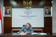 Indonesia Tuan Rumah Peringatan Hari Habitat Dunia