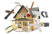 Mengubah Suasana Rumah dengan Biaya Hemat