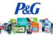 Dukungan P&G Mengurangi Emisi Gas Karbon