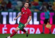 Sang Bintang, Diogo Jota Sukses Gantikan Peran Cristiano Ronaldo