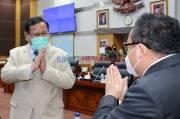 Ini yang Akan Dilakukan Prabowo Subianto Selama Berada di Amerika Serikat