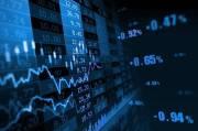 Pasar Saham Global Terus Dihantui Pandemi, Investor Lebih Hati-hati
