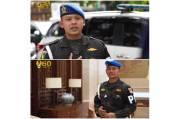 Sertu Widarto dan Serka Panji Pratama Terpilih Jadi Dankawal KSAD dan Ketum Persit KCK