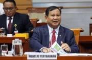 Kunjungan Prabowo ke Washington Perkuat Hubungan Indonesia-AS