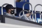 Madrid Pusing, Hazard Makan Gaji Buta Lagi hingga Bulan Depan