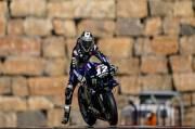 Jelang MotoGP Aragon, Target Vinales Tak Berubah