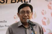 KPU Persilakan Bawaslu Tindak Pelanggaran Protokol Covid-19 di Pilkada