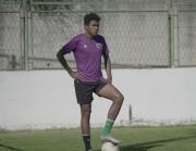 Cerita Penyerang Timnas U-19 Kenal Sepak Bola dari Sang Ayah